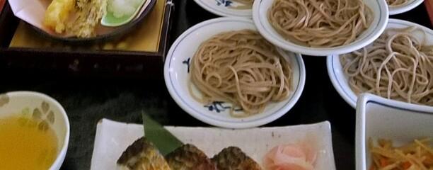 文楽 姫路駅南店