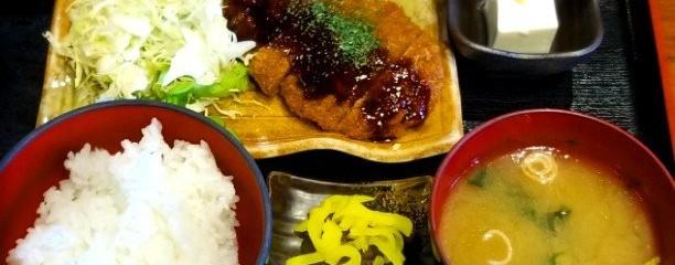 季節料理 新大阪 きらく 本店