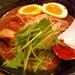 【激辛グルメ料理】東京で辛いものが食べたい!おすすめランキングTOP10!