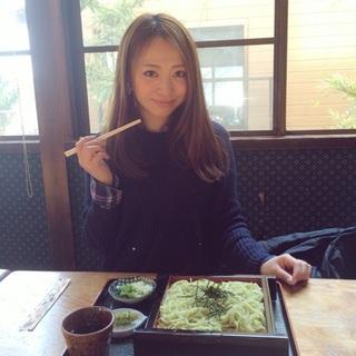 【入門】蕎麦(そば)通になりたい!〜東京都内・美味しいお蕎麦~