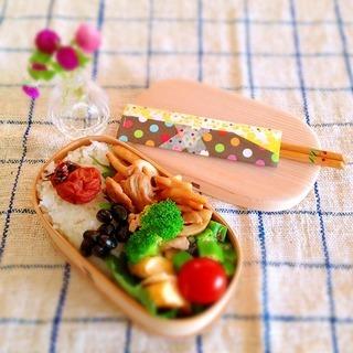 【保存版】お弁当の悩みを解決!健康レシピ・時短テク・モテポイントを徹底分析!