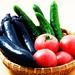 【夏野菜のアイデア保存食☆】家庭菜園大豊作で作りたい逸品まとめ