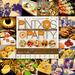 おもてなしのスペシャリスト集団「キッチン男子部」の最新イベントをのぞき見しちゃいます!