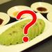 アボカドをサラダで食べるときにおすすめの調味料ランキング8位〜1位!