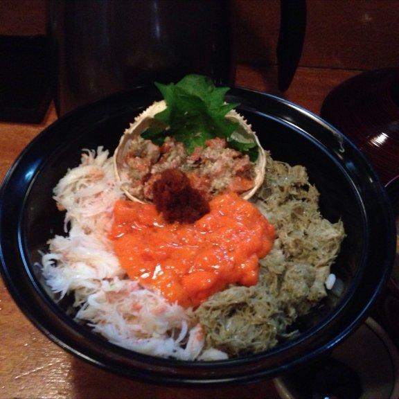 鳥取駅周辺で郷土料理ならココがオススメ!リピ店ランキングTOP10