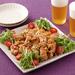 中華料理「油淋鶏(ユーリンチー)」が食べた~い!おすすめレシピや献立集も役に立つ♪