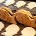 十匹十色!?美味しいたい焼きが食べたいならココ!おすすめのたい焼き屋さん11選