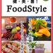 カラダの中から健・美・喜! Food Style 11月号