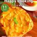彼を笑顔にする♡Happy Cooking【11月号】