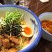 都内で食べられる!おすすめのつけ麺3選