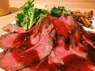 【肉】サブスクリプション▷【肉サブ】が話題沸騰中‼