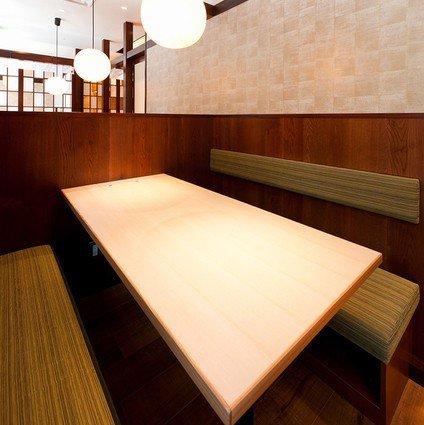 【豊洲の個室居酒屋ならやきとり宮川】豊洲駅2分!豊洲の焼鳥居酒屋で美味しく楽しむ!お得なコースやランチも◎