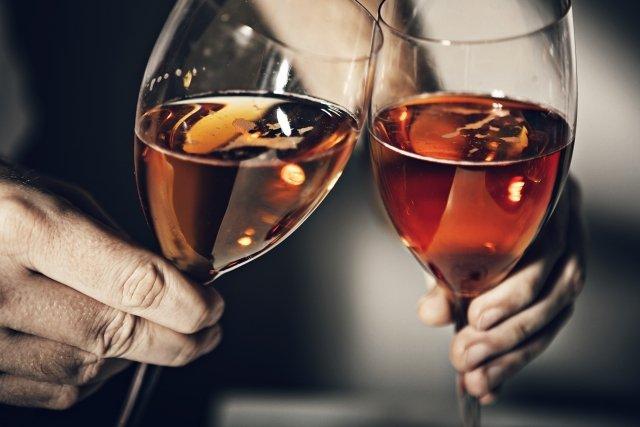 表参道でおすすめのワインが飲めるお店 ~5選~ グルメなら必見!本格ワインからカジュアルに楽しめるお店まで