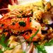 赤坂デートで必ず押さえておきたい絶品イタリア料理をご紹介!