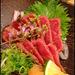 北新地でゆっくり懐石料理を味わえるお店♪やっぱり和食は落ち着きます