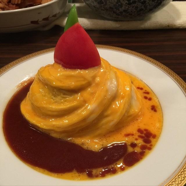 紅亭 (洋食)