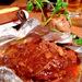 サラリーマンの胃をがっつりつかむ!品川の人気ハンバーグ・ステーキの店☆
