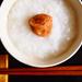 白米と、あとはこれさえあればいい。手作りご飯のおともBEST10