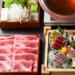 【新橋エリア】新橋・汐留駅周辺で接待や会食におすすめの和食居酒屋8選