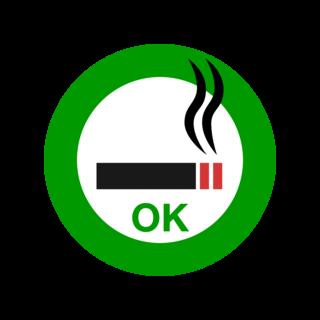 【新橋駅1分・喫煙可能なレストラン・充電も】愛煙家に嬉しいレストラン「ワイのすけ」!コンセントも〇カフェや喫茶店代わりのご利用にも