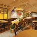 店舗情報(渋谷店・池袋店)│L'OCCITANE Cafe-ロクシタンカフェ
