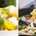 野菜専門レストラン・やさいの王様【銀座・日比谷・新橋・有楽町】