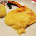 東京スイスイン|港区東麻布のスイス料理