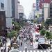 山形で日本一さくらんぼ祭り 巨大流しさくらんぼやダンスコンテストも /山形 (みんなの経済新聞ネットワーク) - Yahoo!ニュース