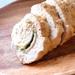 レンジで簡単!鶏むね肉の味噌マヨチーズロール by たっきーママ(奥田和美)さん | レシピブログ - 料理ブログのレシピ満載!
