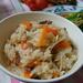 こりゃ簡単!豆もやしと豚肉の炊き込みご飯 by とりちゃんマミィさん | レシピブログ - 料理ブログのレシピ満載!