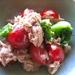 ブロッコリーとプチトマトのツナ和えサラダ by ユキコタロウさん | レシピブログ - 料理ブログのレシピ満載!
