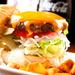 ぐるなび - BEER&BURGER DARCY'S(ビアアンドバーガーダーシーズ)(池袋/ハンバーガー)