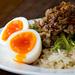 半熟から固茹でまで!ゆで卵の作り方&茹で時間早見表|お料理まとめ