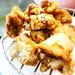 激しく簡単時短味付け手抜き鶏の唐揚げ by inyako [クックパッド] 簡単おいしいみんなのレシピが210万品