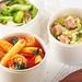 お弁当 レシピ|女子力アップ!かんたん弁当|レシピ大百科