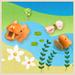 かわいいキャラ弁・デコ弁にピッタリ!- 飾り切り広場 - ウインナー・ハム -  | 日本ハム