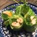弁当やダイエットに☆鶏胸肉のキャベツ巻き by HERMES0911 [クックパッド] 簡単おいしいみんなのレシピが210万品