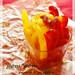 ちゃちゃっと簡単♪パプリカピクルス by pomu◎: [クックパッド] 簡単おいしいみんなのレシピが210万品