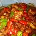 簡単豪華!!✿鶏もも肉のオーブン焼✿BBQソース☆ レシピ・作り方 by 我家の☆毎日ゴハン|楽天レシピ
