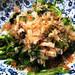 【基本】ほうれん草のおひたし、簡単5分 by 食は人生なり [クックパッド] 簡単おいしいみんなのレシピが210万品