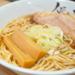 人類みな麺類 公式サイト