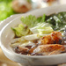 炙り鶏ちり鍋【E・レシピ】料理のプロが作る簡単レシピ/2014.02.10公開のレシピです。