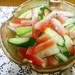 スイカの皮ときゅうりの白キムチの浅漬け by レイキーノ [クックパッド] 簡単おいしいみんなのレシピが211万品