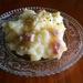 「グラタンの素」を使ってマッシュポテト : 野口家のふだんごはん ~レシピ置場~