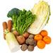 大地宅配のお試しセット | 有機野菜や自然食品の購入は大地宅配のお買い物サイト