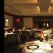 Restaurant Apicius
