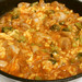 鶏チリ by ちゃあっくま [クックパッド] 簡単おいしいみんなのレシピが224万品