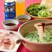 ぶりしゃぶ 2種ポン酢だれ by サントリー金麦 [クックパッド] 簡単おいしいみんなのレシピが225万品
