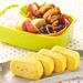お弁当の詰め方 - 料理の基本 | ダイエー[ごはんがおいしくなるスーパー]