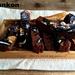 【めっちゃオススメです】レンジで!完成まで12分。オレオブラウニー(バレンタインに) by 山本ゆりさん | レシピブログ - 料理ブログのレシピ満載!